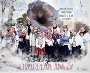 """2018. gads - TDK """"Karbunkulis"""""""