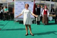 2018. gada Eiropas cilvēks Latvijā Top 5