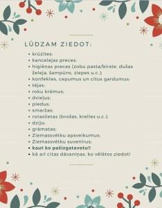 ludzam-ziedot