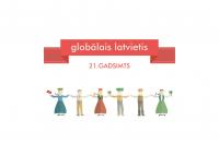 Latvijas Radio 1 piedāvā jaunu, diasporas tematikai veltītu raidījumu