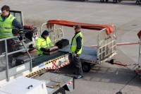 """<em>Ryanair</em> """"labvēlības"""" periods ir beidzies"""