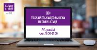 Darba devēji Facebook tiešraidē aicinās Latvijā atgriezties ārzemēs dzīvojošos valstspiederīgos