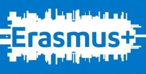 erasmus-plus-logo-877x450
