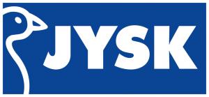 jysk-logo_wgwgd1o