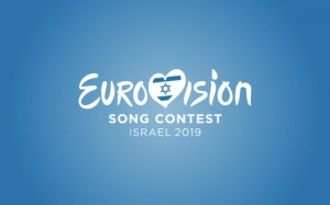 eurovision-2019-the-preliminary-logo-beofre-the-host-city-is-chosen-800x500