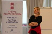 Londonā notiks ikgadējā ELA biedru organizāciju sapulce