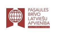 PBLA KF aicina pieteikt 2019. gada projektus