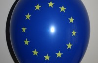Ierosina Eiropas dienu noteikt kā brīvdienu