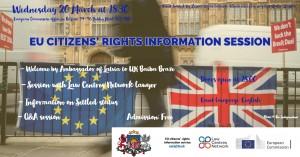 brexit-seminars-eng