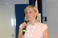 ELA darba cēliens Londonā ir noslēdzies ar jauna prezidija ievēlēšanu