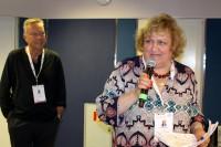 LVA diasporas skolotāju seminārs Bradfordā