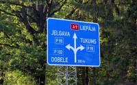 Zemgales Plānošanas reģions cer palielināt atbraucēju skaitu