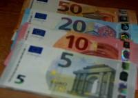 Nākamnedēļ sāks izmaksāt paaugstinātas pensijas un pabalstus