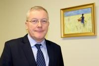 ES diasporas lietu ministru sanāksmē Bukarestē A. Groza iepazīstina ar Latvijas pieredzi