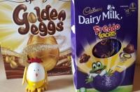 Šokolādes olas nav veselīgas ne bērniem, ne dzīvniekiem