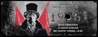 """Krimināldrāmas """"1906"""" seanss Dublinā"""