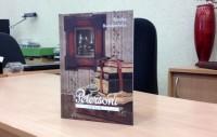 """Grāmatas """"Pētersoni Īrijā"""" atvēršana Dublinā"""