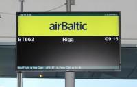 Starp <em>airBaltic</em> iecienītākajiem Lieldienu galamērķiem arī Dublina