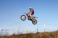 Kupls latviešu pulks sāk 2019. gada motokrosa sezonu