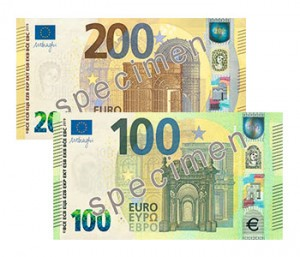 100-and-200-euro-notes-obverse