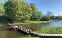 ĪLNP Grobiņā rīkos diasporas un Latvijas bērnu kopīgu nometni