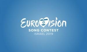 eurovision-2019
