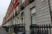 25.maijā vēstniecībā Dublinā balsos 54 vēlētāji