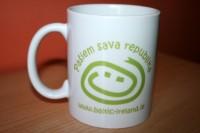 Portāls baltic-ireland.ie saņems Mediju atbalsta fonda finansējumu