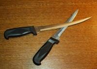 I.Ozoliņas prāvā uzklausītas liecības par slepkavības ieroci