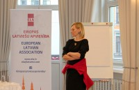 ELA piedāvā apmācības diasporas kopienu kapacitātes stiprināšanai
