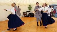 Dejas kopu vadītāji, repetitori un asistenti var pieteikties profesionālās pilnveides kursiem Rīgā