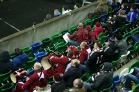 "Futbola klubs ""Riga"" ČL debitēs pret īru ""Dundalk"""