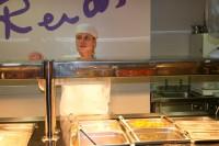 Darbu Īrijā varat atrast caur Latvijas Nodarbinātības valsts aģentūru