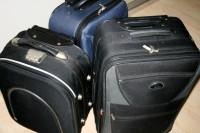"""Lidostas """"Rīga"""" ārpus Šengenas atlidošanas zālē modernizēs bagāžas lentas"""