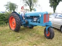 Nosaka detalizētāku ārvalstīs izdoto traktortehnikas vadītāju apliecību apmaiņas kārtību