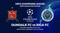 """""""Riga"""" FC fanu biļetes pārdošanā online"""