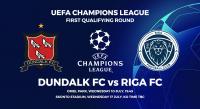 """""""Riga"""" FC faniem pieejamas papildus biļetes"""
