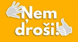 nem_drosi_logo