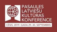PBLA uzsāk dalībnieku reģistrēšanos Pasaules latviešu kultūras konferencei