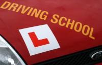 Garda konfiscējusi automašīnas vairāk kā 1600 mācību braukšanas atļaujas īpašniekiem