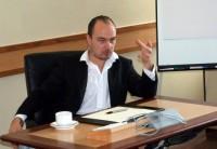 Parādnieks pretendēs uz SIF padomes vadītāja amatu