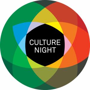 culture-night-2014-logo-rgb-1024x1024-770x770