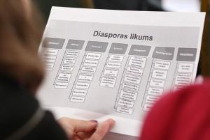 diasporas-likums-1