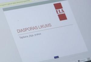 diasporas-likums-2