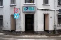 Kurš un kā var pievienoties Latvijas pensiju apdrošināšanai?