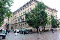 Papildu dzīvesvietai ārvalstī persona varēs norādīt vienu adresi Latvijā