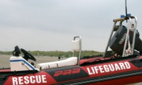 Traģēdiju, kurā noslīka trīs makšķernieki, varēja izraisīt gan laivas nepiemērotība, gan alkohols