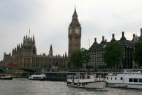 Lordu palāta apstiprina likumprojektu bezvienošanās Brexit bloķēšanai