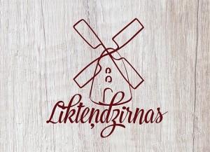 logo_liktendzirnas-1