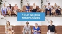 Aptauja: uz ārzemēm strādāt latvieši dodas draugu un radinieku mudināti,  šī paša iemesla dēļ arī atgriežas